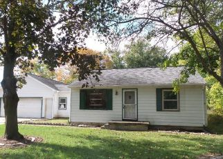 Casa en Remate en Holt 48842 ONONDAGA RD - Identificador: 1218825736