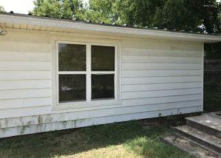 Casa en Remate en Henrietta 76365 E GILBERT ST - Identificador: 1220064770