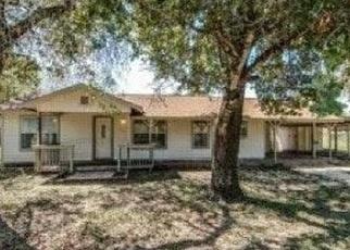 Casa en Remate en Poteet 78065 JOHNNY LN - Identificador: 1220074846