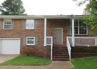 Casa en Remate en Bessemer 35023 CRESCENT DR - Identificador: 1220814579
