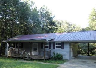 Casa en Remate en Kingston 30145 REYNOLDS BRIDGE RD - Identificador: 1221359413