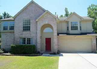 Casa en Remate en Magnolia 77354 GRANT DR - Identificador: 1222846327