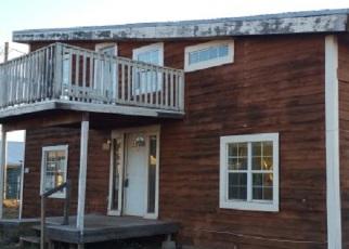 Casa en Remate en Lakeside 85929 PARKINSON RD - Identificador: 1229223677