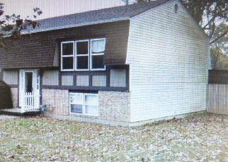 Casa en Remate en Cassville 65625 WILDWOOD DR - Identificador: 1233498293