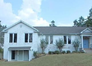 Casa en Remate en Childersburg 35044 8TH AVE SW - Identificador: 1234382122