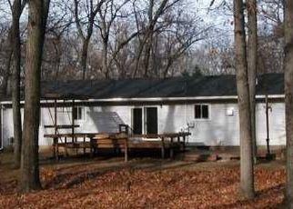 Casa en Remate en Gregory 48137 RAINBOW DR - Identificador: 1235895326