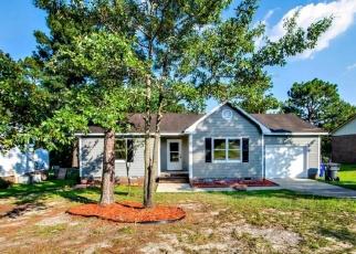Casa en Remate en Spring Lake 28390 EPPINGDALE DR - Identificador: 1236063513