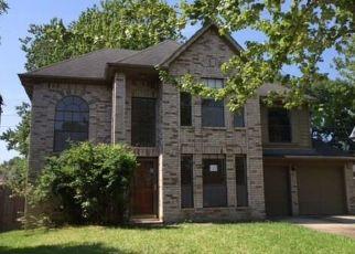 Casa en Remate en Humble 77396 BECKETT RIDGE DR - Identificador: 1240576843
