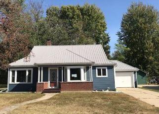 Casa en Remate en Millington 48746 STATE RD - Identificador: 1242423777