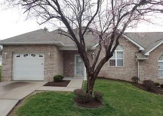 Casa en Remate en Pittsburgh 15235 NEWPORT DR - Identificador: 1244663126