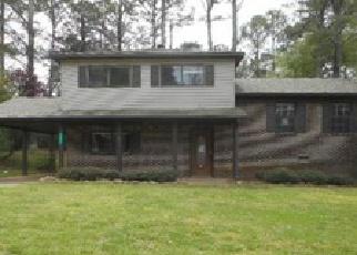 Casa en Remate en Center Point 35215 TURF DR - Identificador: 1247099587