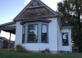 Casa en Remate en Hannibal 63401 S ARCH ST - Identificador: 1254407167