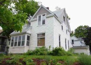 Casa en Remate en Saint Paul 55117 JACKSON ST - Identificador: 1255292319