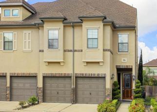 Casa en Remate en Houston 77082 ROYAL OAKS CRST - Identificador: 1264179251
