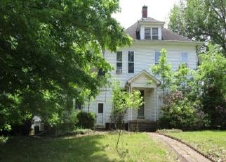Casa en Remate en Harrisburg 62946 N WEBSTER ST - Identificador: 1265463393