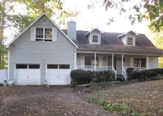 Casa en Remate en Dallas 30157 POWDER CREEK DR - Identificador: 1273302699