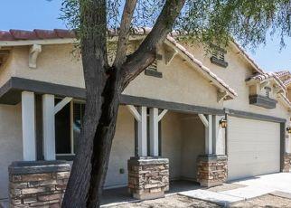 Casa en Remate en Goodyear 85338 S 173RD DR - Identificador: 1278538229