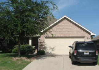Casa en Remate en Dallas 75241 SIERRA WAY - Identificador: 1282739270