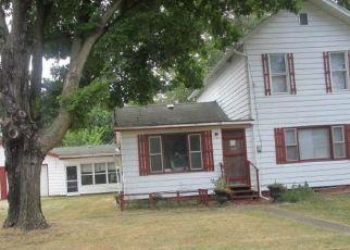 Casa en Remate en Three Rivers 49093 12TH ST - Identificador: 1295602124