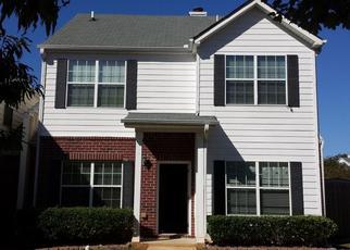 Casa en Remate en Newnan 30265 SOUTHWIND LN - Identificador: 1296957671