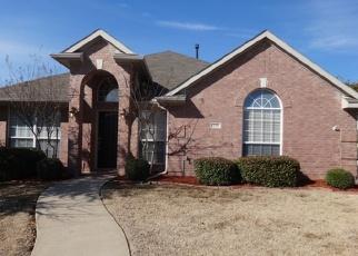 Casa en Remate en Rockwall 75087 RIDGEWAY DR - Identificador: 1315442356