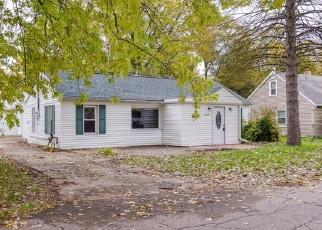Casa en Remate en Lansing 48906 WESTMONT AVE - Identificador: 1316002528