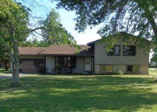Casa en Remate en Patoka 62875 W JEFFERSON AVE - Identificador: 1316633201
