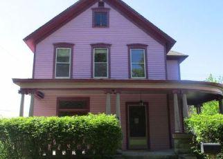 Casa en Remate en La Porte 46350 JEFFERSON AVE - Identificador: 1316671761