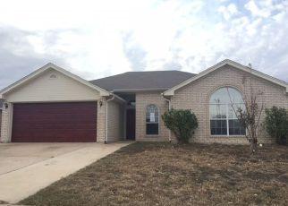 Casa en Remate en Killeen 76549 BARRINGTON TRL - Identificador: 1327766960