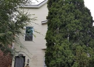 Casa en Remate en Chicago 60609 S WOOD ST - Identificador: 1330131572