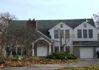 Casa en Remate en Dix Hills 11746 BURRS LN - Identificador: 1337052881