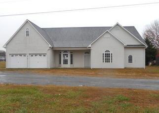 Casa en Remate en Albertville 35951 HAM RD - Identificador: 1339336468