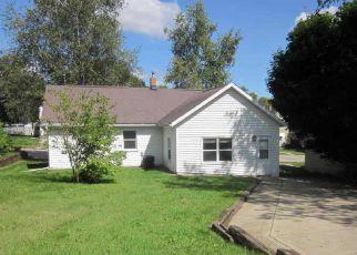 Casa en Remate en Oconto Falls 54154 S MAIN ST - Identificador: 1341582846