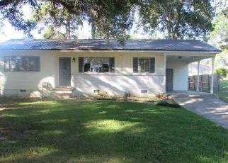 Casa en Remate en Pearl 39208 CAROLYN LN - Identificador: 1345667383