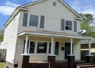 Casa en Remate en Hampton 23661 ERVIN ST - Identificador: 1349817179