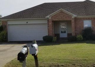 Casa en Remate en Ward 72176 FAWN DR - Identificador: 1366048955
