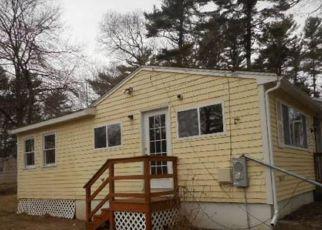 Casa en Remate en Lakeville 02347 CHERRY ST - Identificador: 1368361442