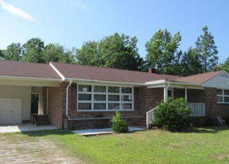 Casa en Remate en Midway Park 28544 LAKE COLE RD - Identificador: 1372835795
