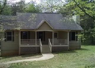 Casa en Remate en Fairmount 30139 CHIMNEY WAY - Identificador: 1375697507