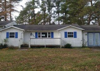 Casa en Remate en Franklin 23851 PRETLOW RD - Identificador: 1376551109