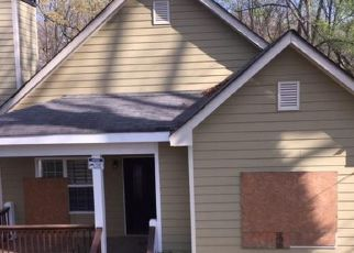 Casa en Remate en Atlanta 30314 ANDREWS ST NW - Identificador: 1377650429