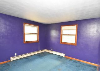 Casa en Remate en Spiceland 47385 S SPICELAND RD - Identificador: 1378732219