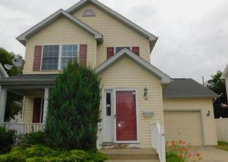 Casa en Remate en Buffalo 14208 PURDY ST - Identificador: 1380900639