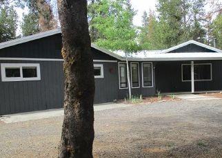 Casa en Remate en La Pine 97739 LOST LN - Identificador: 1389034697