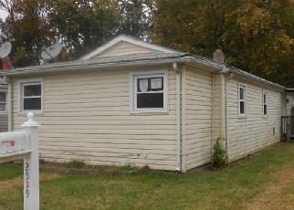 Casa en Remate en Sparrows Point 21219 SYCAMORE AVE - Identificador: 1396854722