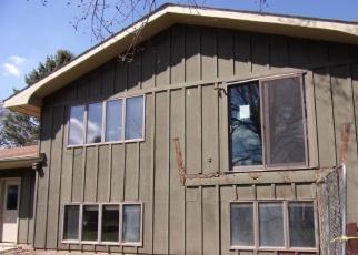 Casa en Remate en Faribault 55021 CRESTVIEW BAY - Identificador: 1397272548