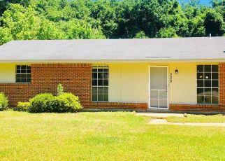 Casa en Remate en Montgomery 36117 MILLERS CREEK DR - Identificador: 1399154516