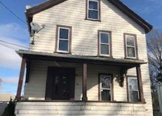 Casa en Remate en New Bedford 02740 LINDSEY ST - Identificador: 1399375697