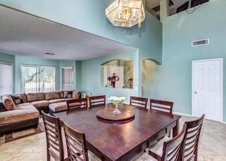 Casa en Remate en Phoenix 85041 W CARSON RD - Identificador: 1400646700
