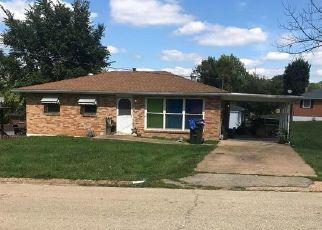 Casa en Remate en Potosi 63664 NICHOLSON DR - Identificador: 1405413161